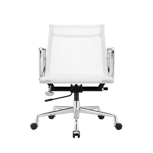 Management Chair Netwave W 2