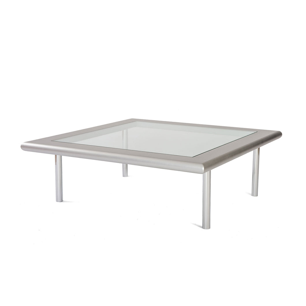 Cocktail Table XN37