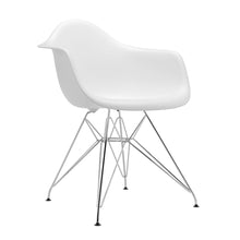 Load image into Gallery viewer, Eames Eiffel Armchair DAR CE99