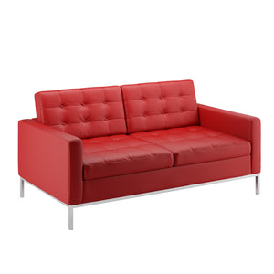 Florence 2 seater Sofa 2