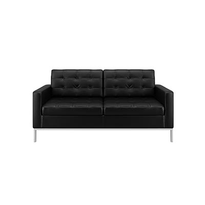 Florence 2 seater Sofa 7