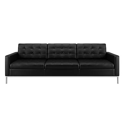 Florence 3 seater Sofa 11