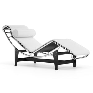 LC4 Chaise Longue 13