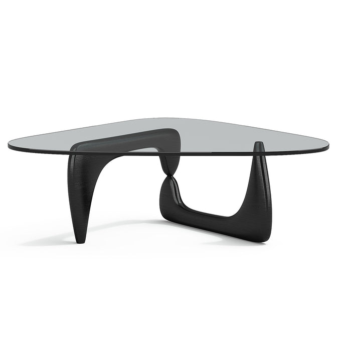 Noguchi Coffee Table IN124