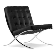 Load image into Gallery viewer, Mies van der Rohe Barcelona Chair MVR21