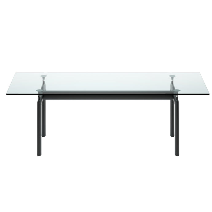 Le Corbusier LC6 Table C09