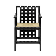 Load image into Gallery viewer, Mackintosh DS3 Chair