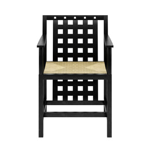 Mackintosh DS3 Chair