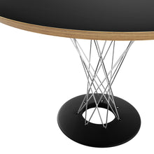Charger l'image dans la galerie, Noguchi Cyclone Table IN125 1