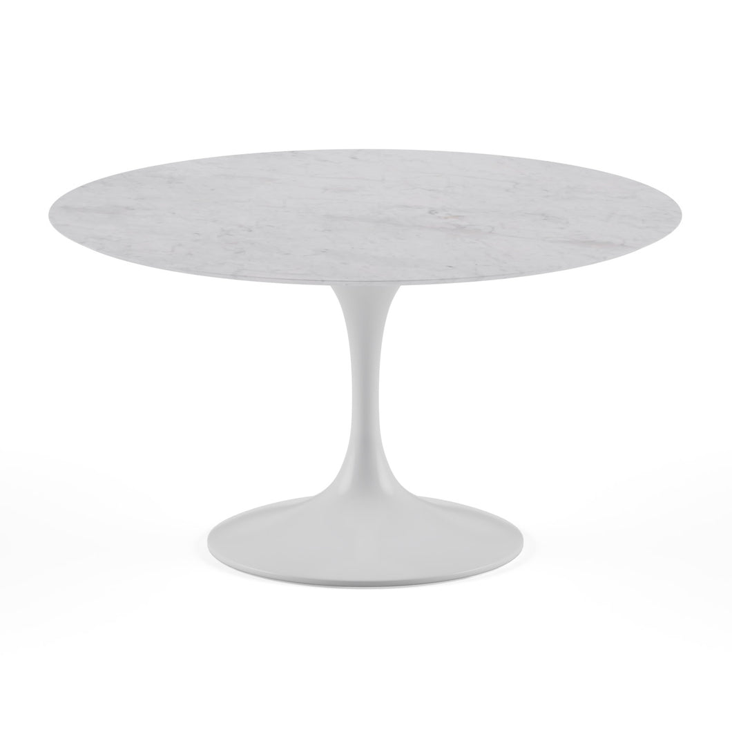 Saarinen Tulip Coffee Table ES224