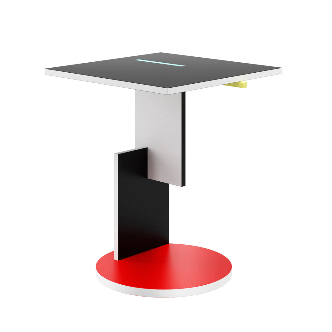 Rietveld-Schroeder-Table-RT36