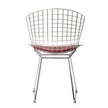 Charger l'image dans la galerie, Bertoia Side Chair BE49 1