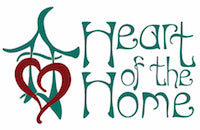 Heart of the Home PA
