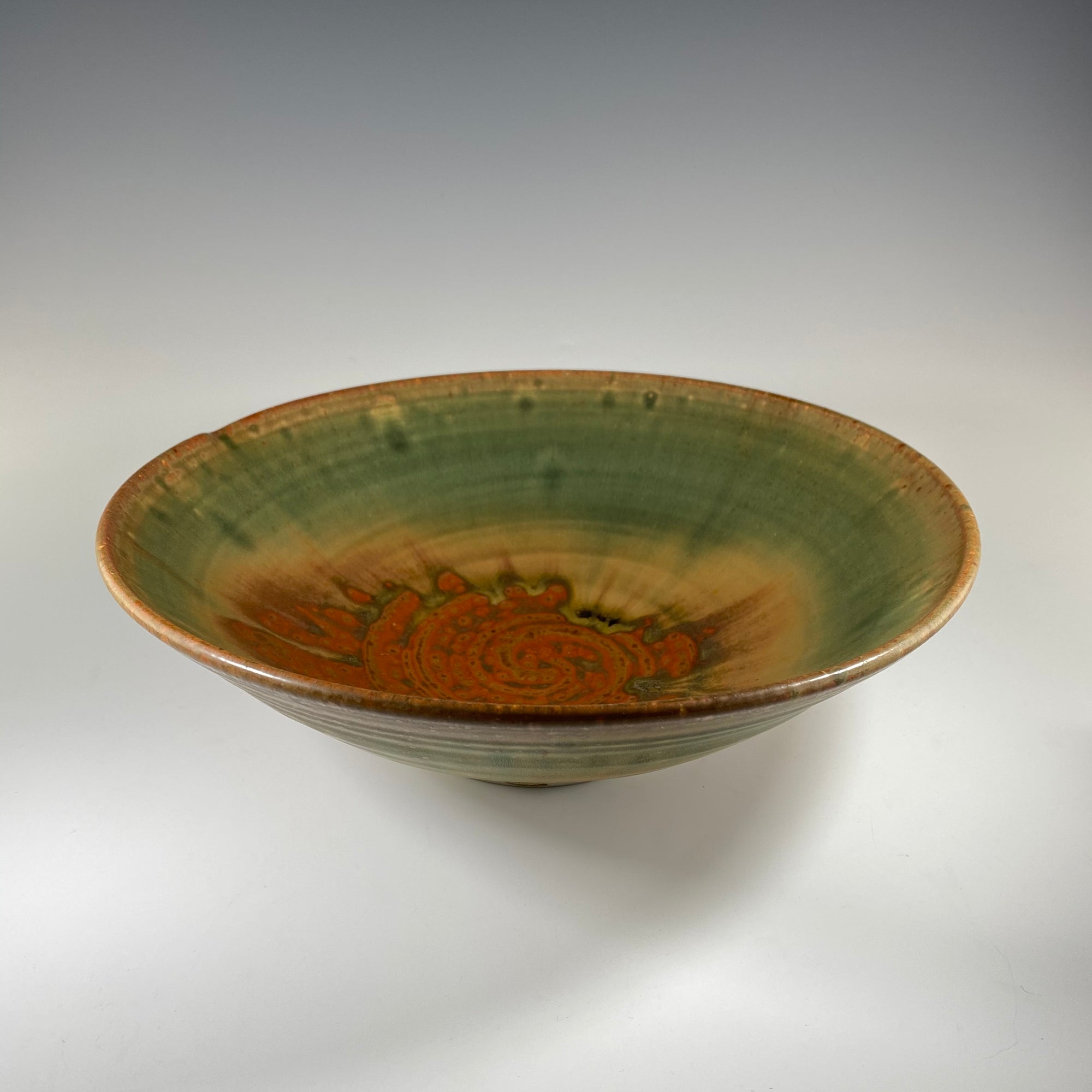Serving Bowl - Heart of the Home PA