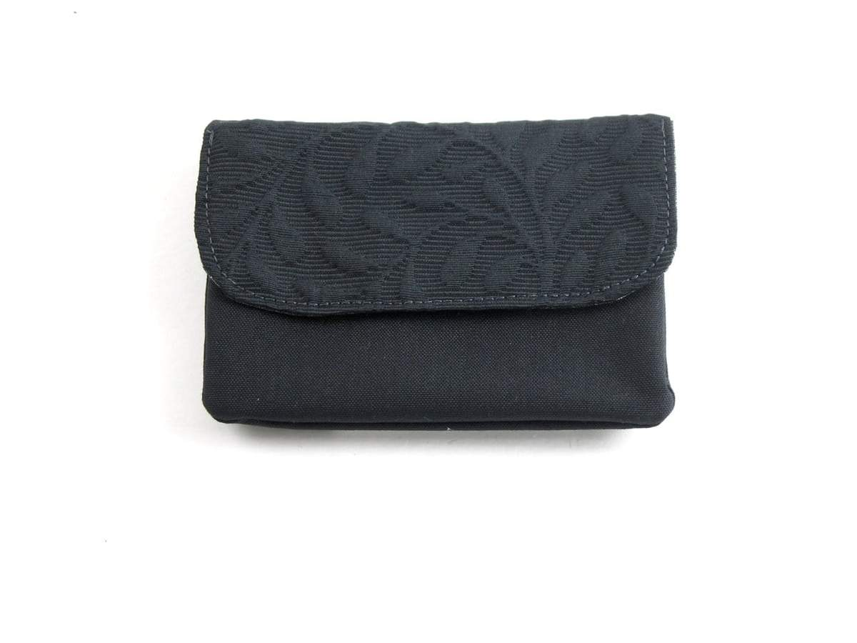 Medium Fabric Clutch - Heart of the Home PA
