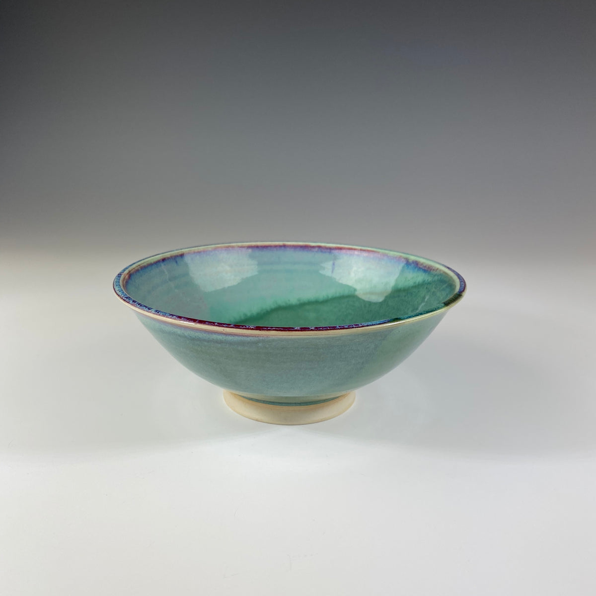 Dessert Bowl - Heart of the Home PA