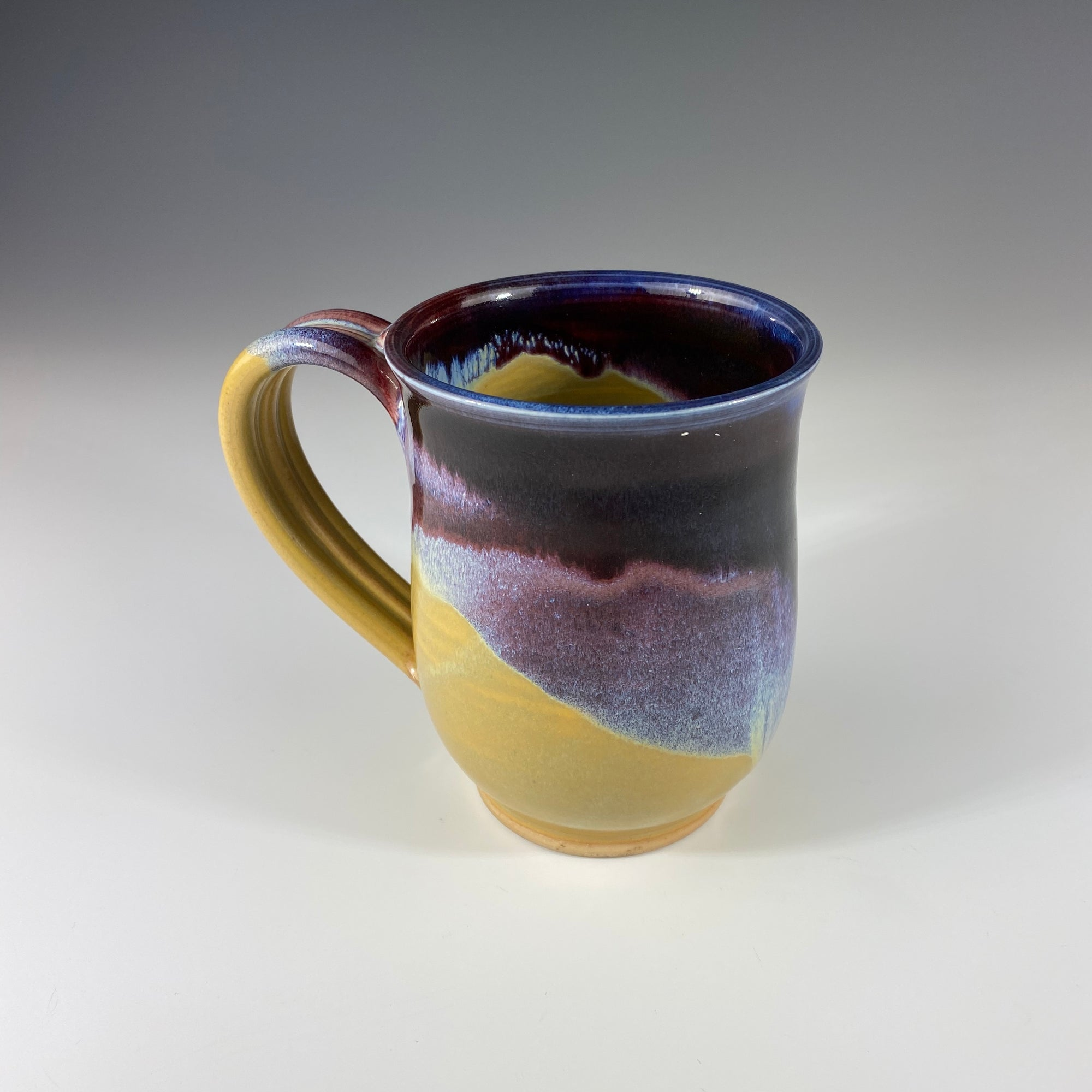 Short Mug - Heart of the Home PA