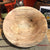 Medium Flared Maple Bowl - Heart of the Home PA
