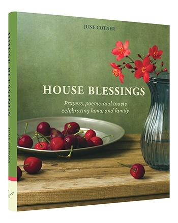 House Blessings - Heart of the Home PA