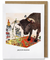 Jackson Bullock Greeting Card - Heart of the Home PA
