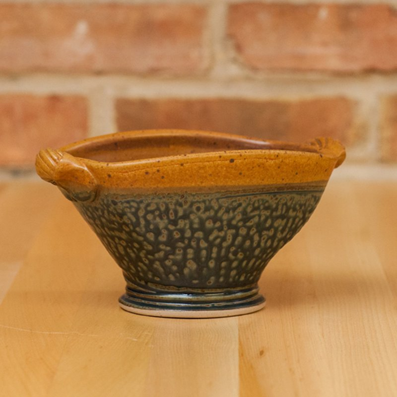 Rectangular Bowl - Heart of the Home PA