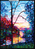 Awakening Jigsaw Puzzle - Heart of the Home PA