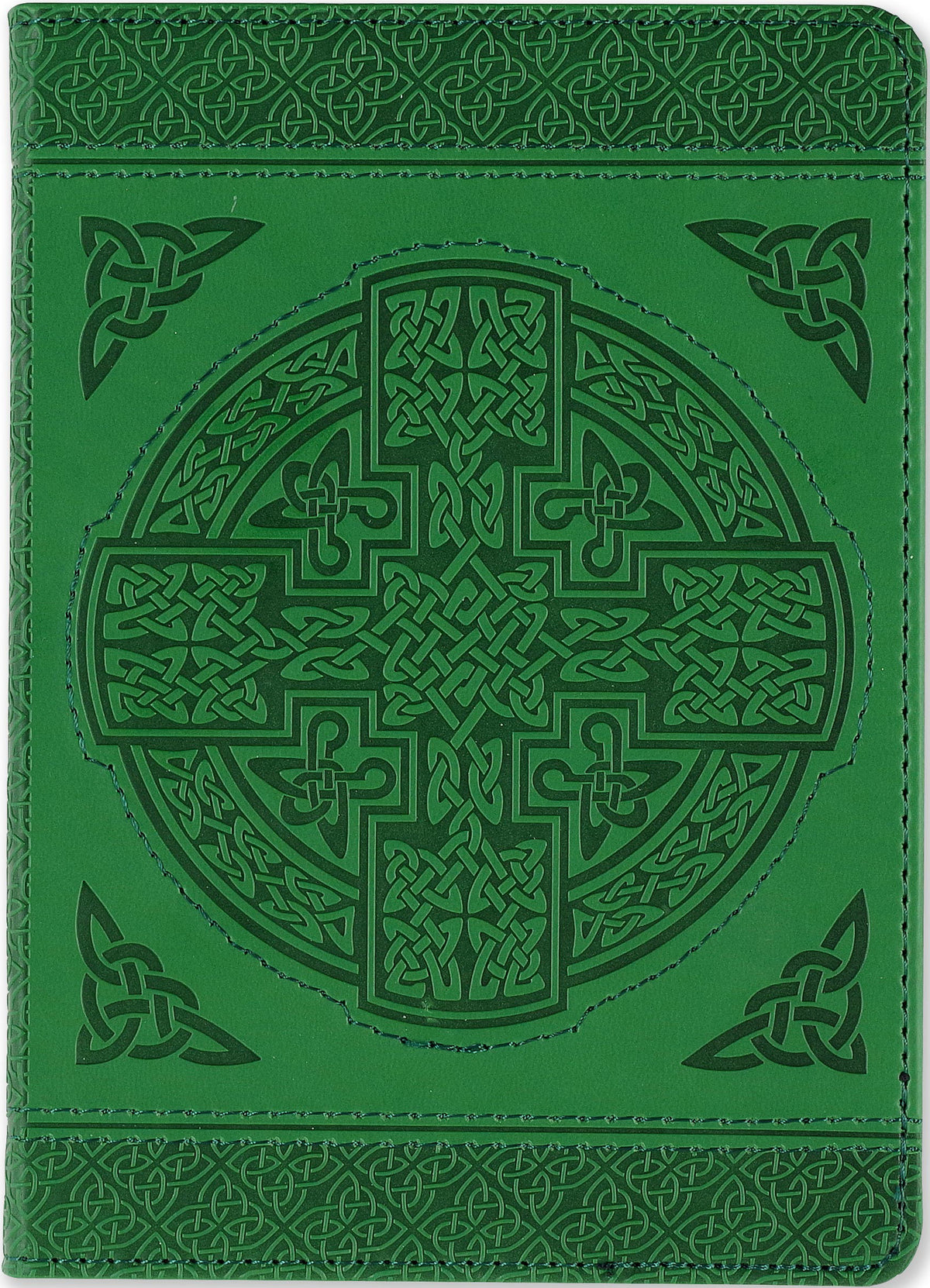 Celtic Artisan Journal