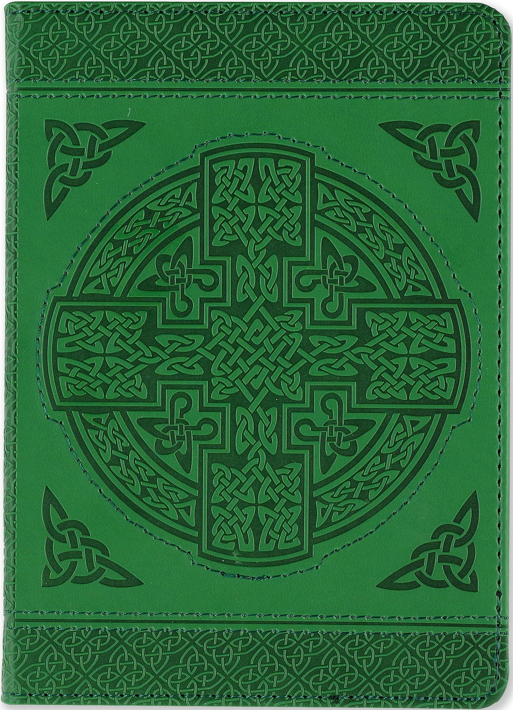 Celtic Artisan Journal - Heart of the Home PA