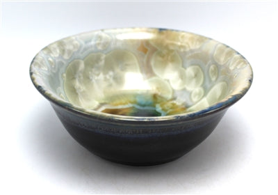 Stellar New Small Bowl - Heart of the Home PA