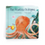 The Fearless Octopus Book - Heart of the Home PA