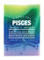 A Soap for Pisces - Heart of the Home PA