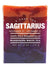 A Soap for Sagittarius - Heart of the Home PA