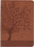Tree of Life Artisan Journal - Heart of the Home PA