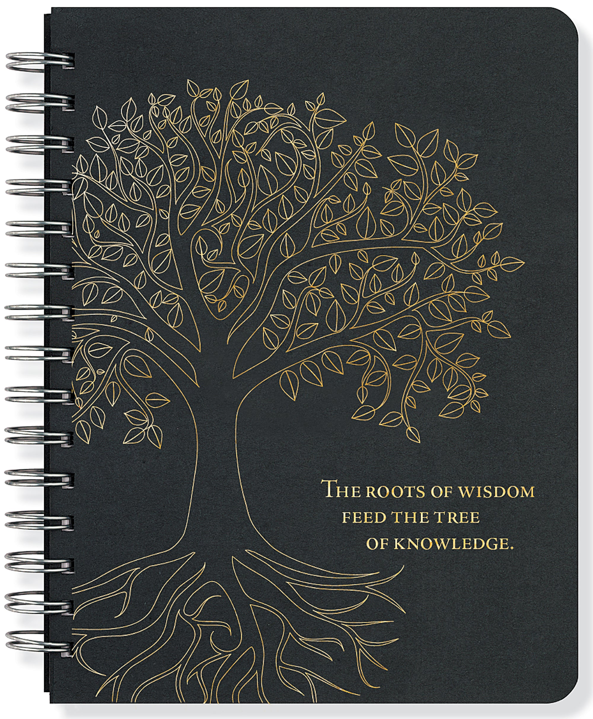 Tree of Life Journal - Heart of the Home PA