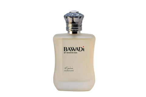SEMOUAK 0202 100 ML EDP BAWADI