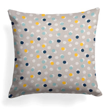 Load image into Gallery viewer, REBOOT DOT PILLOW