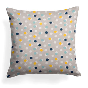 REBOOT DOT PILLOW