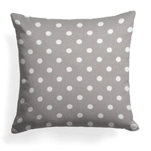 Load image into Gallery viewer, DOTTIE & SPOT PILLOW