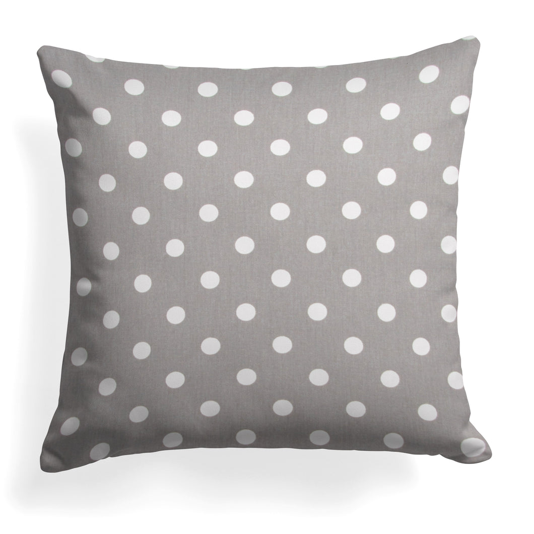 DOTTIE & SPOT PILLOW
