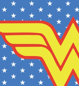 Wonder Woman Whole Caboodle - Shop Baby Slings & wraps, Baby Bedding & Home Decor !