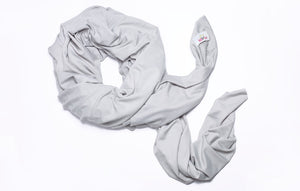 Gray Wrap - Shop Baby Slings & wraps, Baby Bedding & Home Decor !