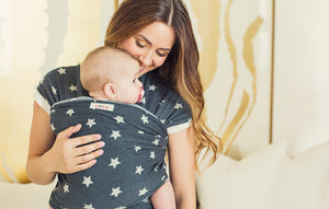Snuggles Wrap - Shop Baby Slings & wraps, Baby Bedding & Home Decor !