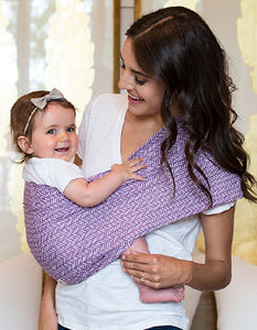Koi Sling - Shop Baby Slings & wraps, Baby Bedding & Home Decor !