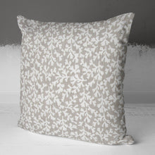 "Load image into Gallery viewer, Smidgen 20"" Pillow - Shop Baby Slings & wraps, Baby Bedding & Home Decor !"