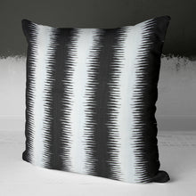 "Load image into Gallery viewer, Throb 25"" Pillow - Shop Baby Slings & wraps, Baby Bedding & Home Decor !"