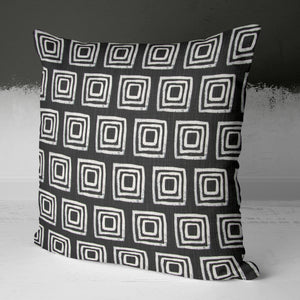 "Iota 20"" Pillow - Shop Baby Slings & wraps, Baby Bedding & Home Decor !"