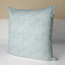 "Load image into Gallery viewer, Nara 20"" Pillow - Shop Baby Slings & wraps, Baby Bedding & Home Decor !"
