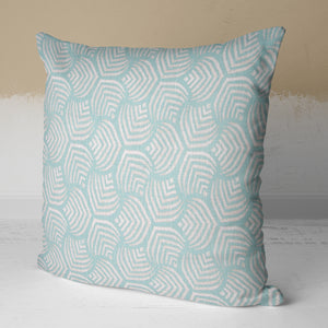 "Nara 20"" Pillow - Shop Baby Slings & wraps, Baby Bedding & Home Decor !"