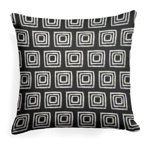"Iota 25"" Pillow - Shop Baby Slings & wraps, Baby Bedding & Home Decor !"