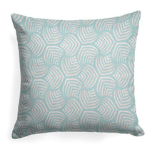 "Load image into Gallery viewer, Nara 18"" Pillow - Shop Baby Slings & wraps, Baby Bedding & Home Decor !"